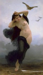 William-Adolphe_Bouguereau_(1825-1905)_-_La_Nuit_(1883)