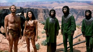 planet-of-the-apes-group