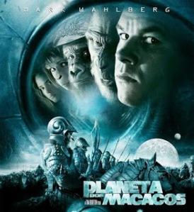 planeta-dos-macacos-editada