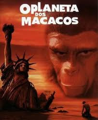planeta-dos-macacos_original
