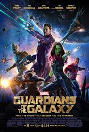 01.guardiansofgalaxy
