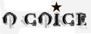 COICE (1)