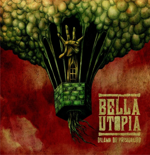 bella_utopia_cd_cover_brazilian_hard-heavy-metal_female-vocals