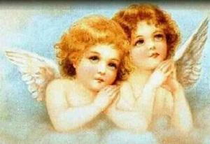 dois_anjos