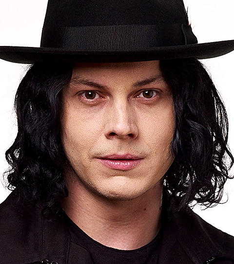 jack-white-5_15_14color