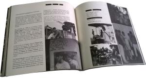livro_Jadson_interno_1