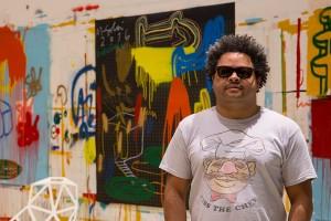 Marcelo Solá
