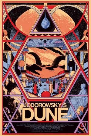 Dunejoodorowsky