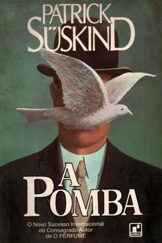 a-pomba-patrick-suskind-14526-MLB4551936595_062013-F