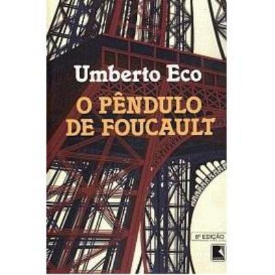 pendulo-de-foucault.-livro-jpg