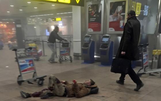 atentado-em-bruxelas-no-aer