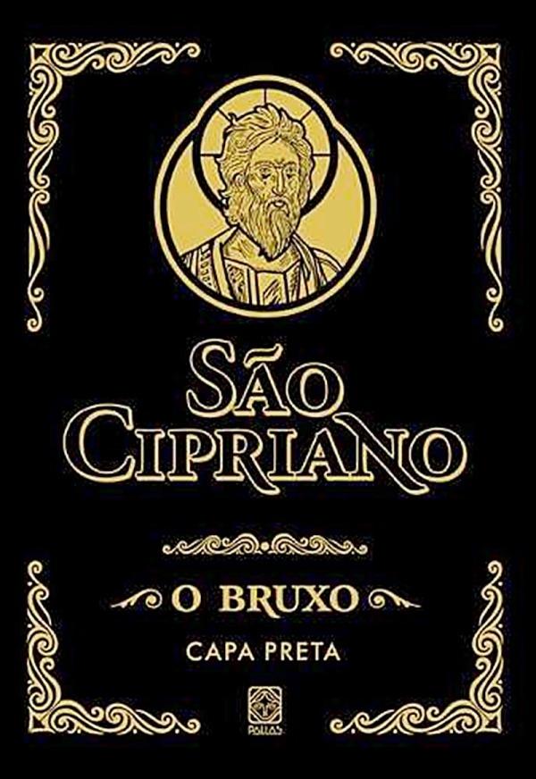 capa-preta-livro-de-bolso-14101-MLB20083155646_042014-F