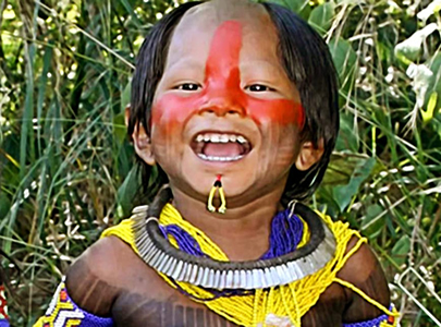 crianca-indigena