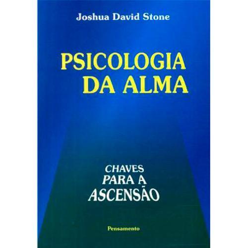 Apsicologia da alma5829293_1GG