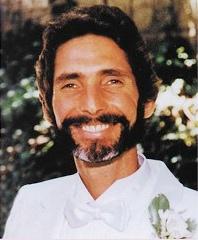 Dr Joshua David Stone-1